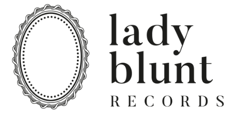 Lady Blunt Records